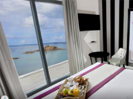 Best-western-douarnenez with booking.com