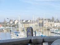 Kloys-paimpol with booking.com
