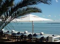 L 39 albatros hr seaside hotel ile d 39 ol ron vend e charente mar - L albatros ile d oleron ...