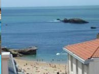 alizes-biarritz with booking.com