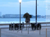 auberge-vendeenne-sables-d-olonne with booking.com