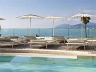 avangani-cannes with booking.com