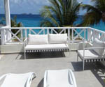 baie-des-anges-saint-barthelemy with booking.com