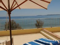 beau-rivage-lavandou with booking.com