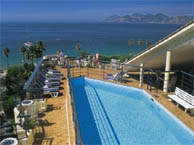 belle_plage_cannes with booking.com