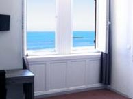 bellevue-biarritz with booking.com