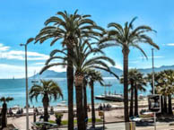 bleu-rivage-cannes with booking.com