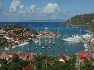 carl_gustav_st_barth with booking.com