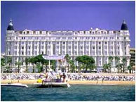 carlton_cannes with booking.com
