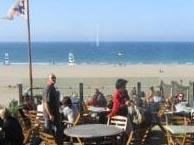 charmette-st-malo with booking.com