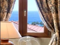 chateau-tour-cannes with booking.com