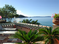 club_cavaliere_lavandou with hotel.info