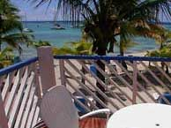 cocoteraie_guadeloupe with booking.com