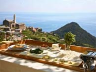corniche-bastia with booking.com