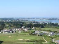 golfhotel-pleumeur-bodou with booking.com