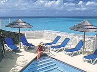 grand_case_st_martin with booking.com