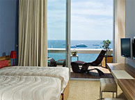 grand_hotel_cannes with booking.com
