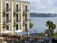 grand_hotel_dinard with booking.com