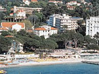 grand_pavois_antibes with booking.com