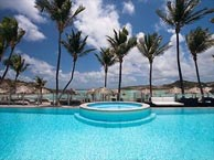 guanahani_st_barth with booking.com