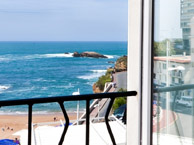 hotel_caritz_biarritz with booking.com