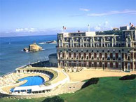 hotel_palais_biarritz with booking.com