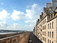 ibis-centre-st-malo with accorhotel