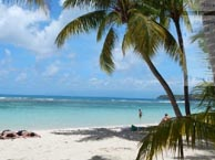 le-rotabas-ste-anne-guadeloupe with booking.com