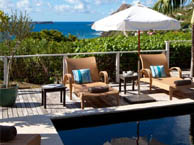 le-toiny-st-barth with booking.com