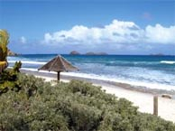 manapany-st-barth with booking.com