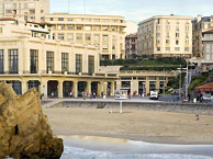 mercure_plaza_biarritz with accorhotel