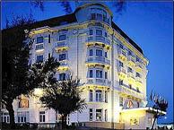 mercure_regina_biarritz with accorhotel