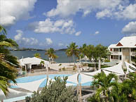 mercure_st_martin with accorhotel