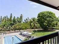 novotel_cayenne with booking.com