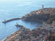 ostella-bastia with booking.com
