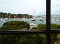 oustaou-porquerolles-hyeres with booking.com