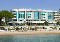 palais_stephanie_cannes with booking.com