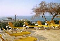 Best Beach Hotels In St Maries De La Mer