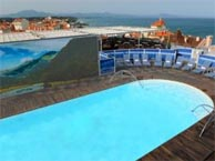 radisson-blu-biarritz with booking.com