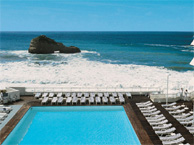 sofitel_biarritz with accorhotel