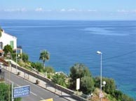 thalassa-bastia with booking.com