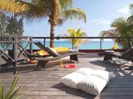 tom-beach-st-barth with booking.com