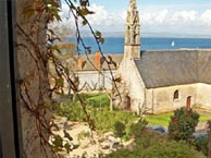 ty-mad-douarnenez with booking.com