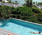 villa-lodge-4-epices-saint-barthelemy with booking.com